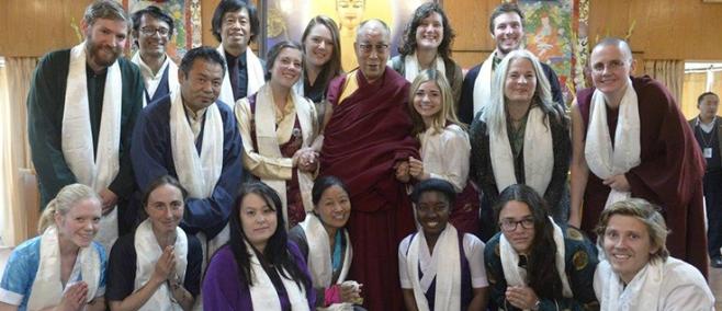 Tibetan_HH15