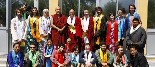 Tibetan_Program
