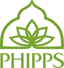 phipps-logo-vertical-green