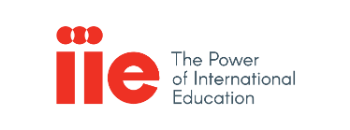 IIE Logo sized for Program Pages.png